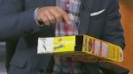 Rush to get glasses ahead of solar eclipse