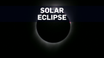 Timelapse: Total solar eclipse