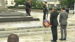 LIVE NOW: Dieppe commemoration ceremony in Ottawa
