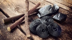 Certain species of licorice could interact with medications, suggests a new study. (fotograv / Istock.com)