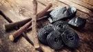 Black licorice (fotograv / Istock.com)