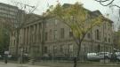CTV Atlantic: Gov't imposes wage settlement