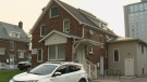 Fifty charges laid after Waterloo home raided