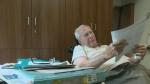 seniors home funding