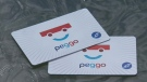 Peggo card problems for Winnipeg woman