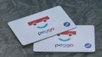 Peggo card problems for Winnipeg woman