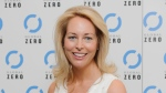 In this June. 21, 2011, file photo, former U.S. CIA Operations Officer, Valerie Plame Wilson arrives for the UK film premiere of Countdown to Zero in London. (AP Photo/Jonathan Short, File)