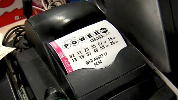 Lottery players struggling to buy or cash in tickets