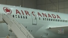 CTV Montreal: Air traffic growing