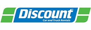 Discount logo 300x100