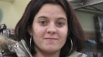 Jessica Margarite Landry was last seen Sunday at the Econo Lodge Inn & Suites on Main Street. She was reported missing to police Tuesday evening. (RCMP)