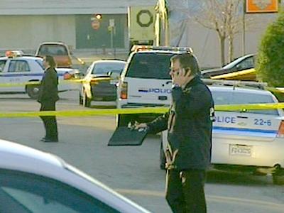 Dozens arrested in Quebec Hells Angels sweep | CTV News