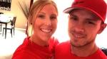 Tragic softball incident prompts change in helmet