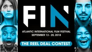 Reel Deal Contest