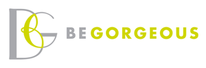 Be Gorgeous
