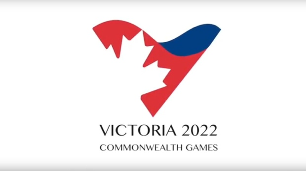 vic 2022 commonwealth