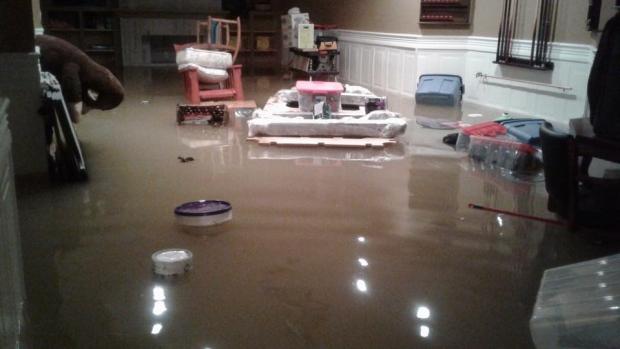 Flooding 2017/Emily Watson.jpg