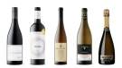 Natalie MacLean's Wines of the Week: Aug. 28, 2017
