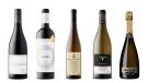 Natalie MacLean's Wines of the Week: Aug. 28, 2017