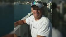 CTV Atlantic: Homicide victim identified