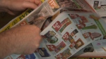 MOYS: How to stop unwanted flyers in the mail