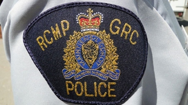 RCMP, alongside Cape Breton Regional Police, located the suspect at a residence on Pine Street and arrested him without incident, and seized an unloaded firearm from the vehicle.