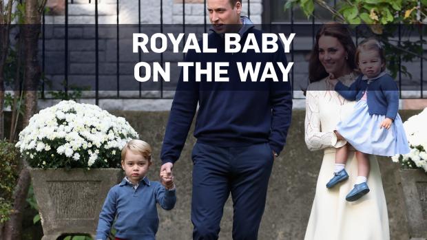 Royal Baby Name Betting Skybet - image 8