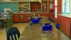 CTV Atlantic: Halifax schools need French teachers