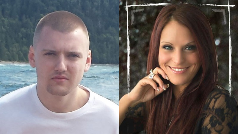 Victims of Langley shooting identified