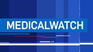 MedicalWatch