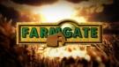 farmgate