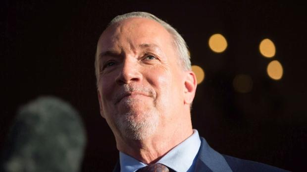 Minnesota Prosecutor Pushes Back Against Prince's Family