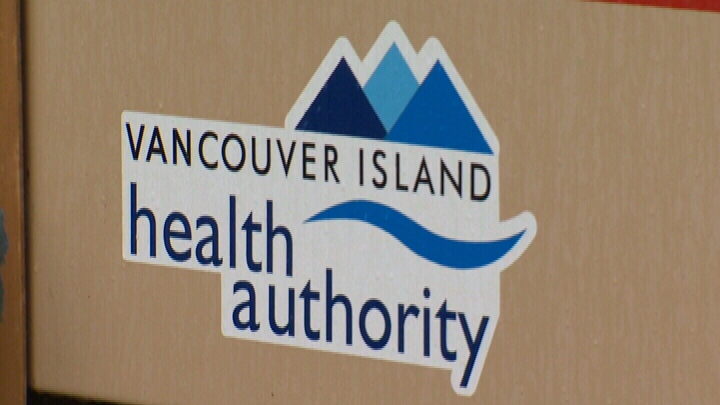 Island Health has launched a referral-only COVID-19 screening clinic in Victoria: (CTV News)