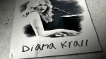 Pop life: Episode 1 - Diana Krall