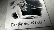 Pop life: Episode 1 - Diana Krall