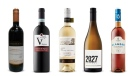 Natalie MacLean's Wines of the Week: Sept. 11th