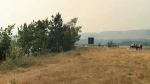More Communities Prepare for Kenow Wildfire