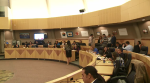 First Nations business focus of forum