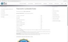 LocksmithinVancouver