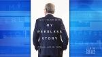 CTV Montreal: Alvin Segal: My Peerless Story