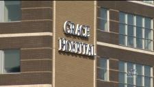 Grace Hospital