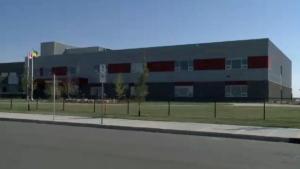Plainsview School