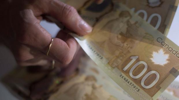 RRSP, retirement, money, savings
