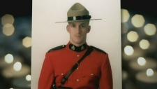 CTV Atlantic: RCMP identify killed officer