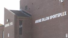 Archie Dillon Sportsplex