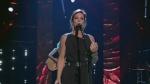 CTV London:  Juno jam