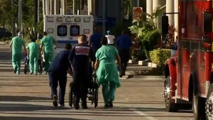 CTV National News: 8 dead in Fla. nursing home