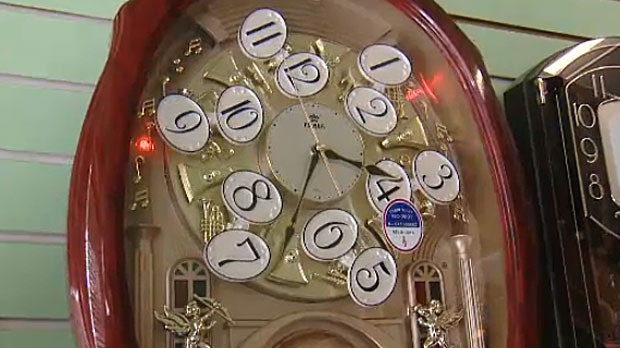 People in Calgary will have a chance to share their thoughts about a private members bill to scrap Daylight Saving Time in Alberta.