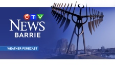 CTV News Weather