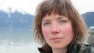 Port McNeil RCMP say Twyla Roscovich was reported missing on Sept. 12. (Facebook)